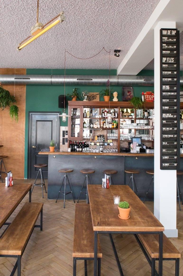 StudioNoun-InteriorDesignProject-Restaurant-Franklin5.jpg