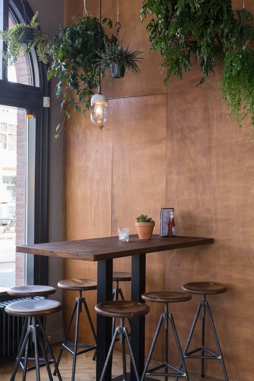 StudioNoun-InteriorDesignProject-Restaurant-Franklin6.jpg