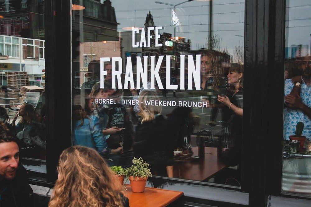StudioNoun-InteriorDesignProject-Restaurant-Franklin10.jpg