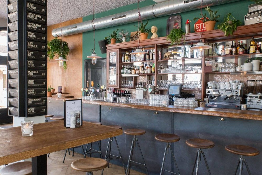 StudioNoun-InteriorDesignProject-Restaurant-Franklin11.jpg