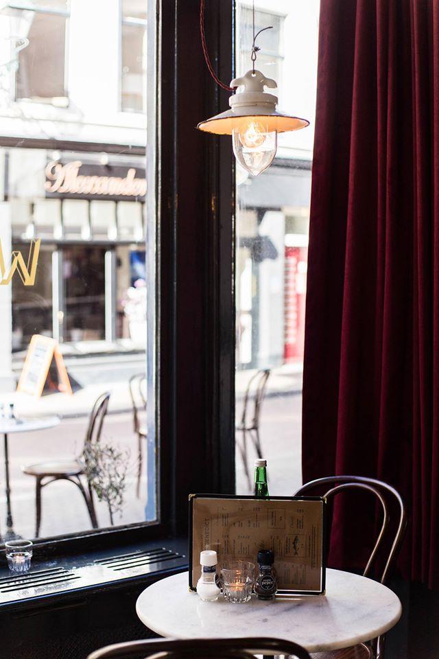 StudioNoun-InteriorDesignProject-Restaurant-WaterBenedict3.jpg