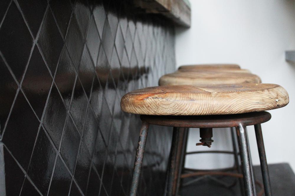 StudioNoun-InteriorDesignProject-Restaurant-BarWisse1.jpg