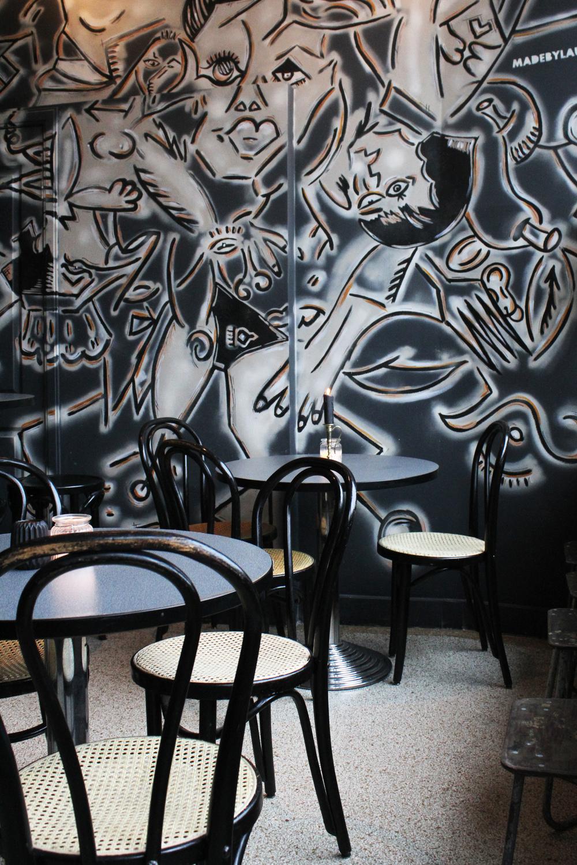 StudioNoun-InteriorDesignProject-Restaurant-BarWisse3.jpg