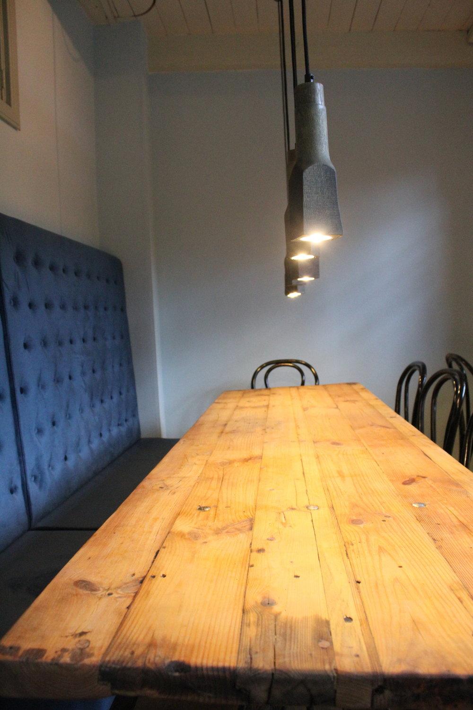 StudioNoun-InteriorDesignProject-Restaurant-BarWisse9.jpeg