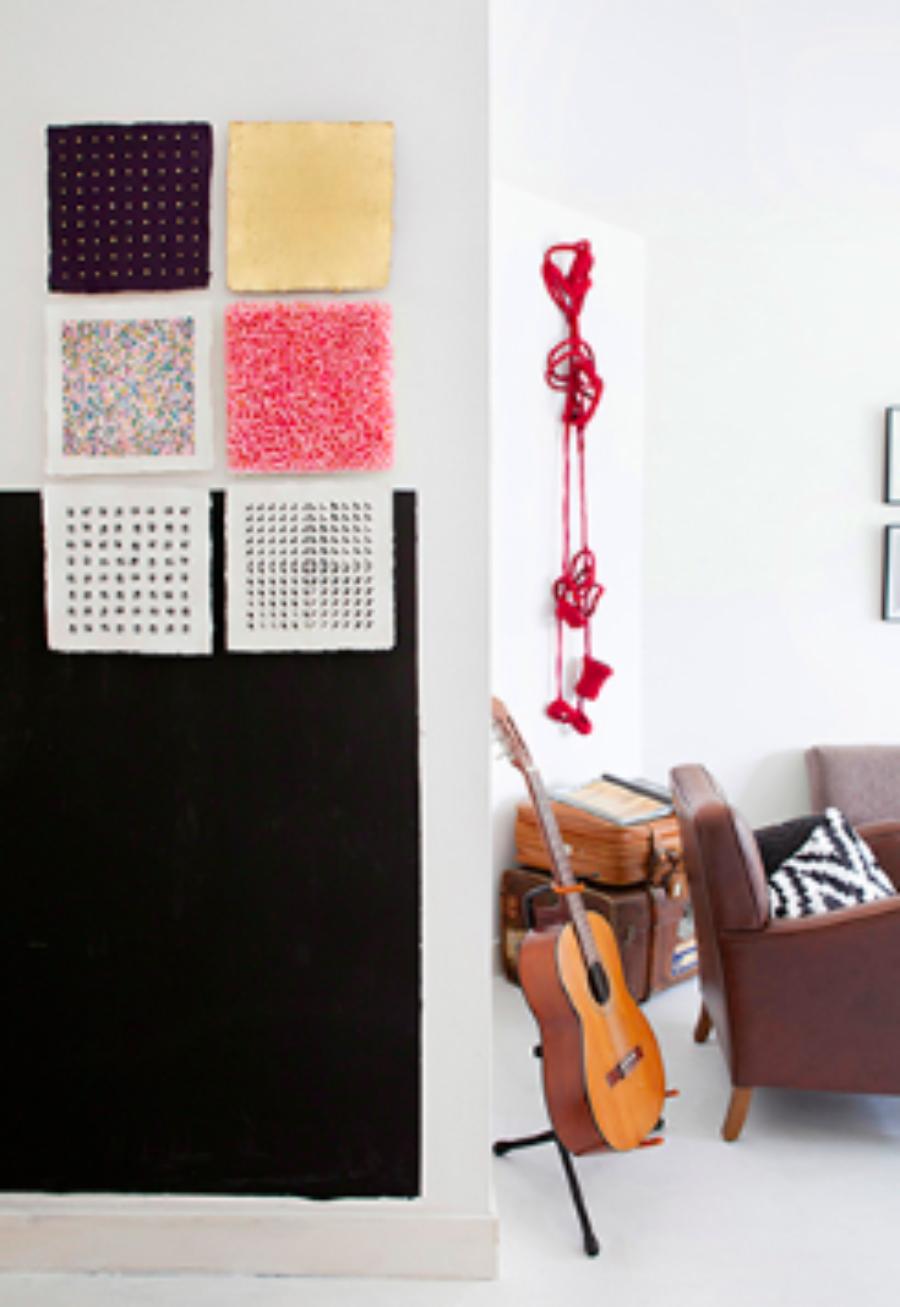StudioNoun-InteriorDesignProject-PrivateHome-Amsterdam2.png