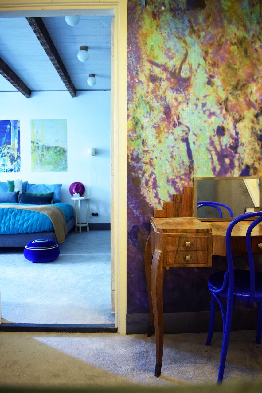 StudioNoun-InteriorDesignProject-PrivateHome-Amsterdam11.jpeg
