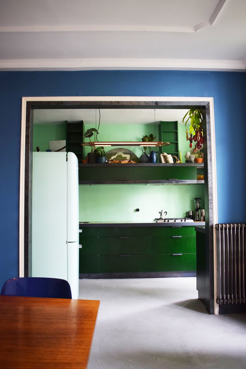 StudioNoun-InteriorDesignProject-PrivateHome-Amsterdam18.jpeg