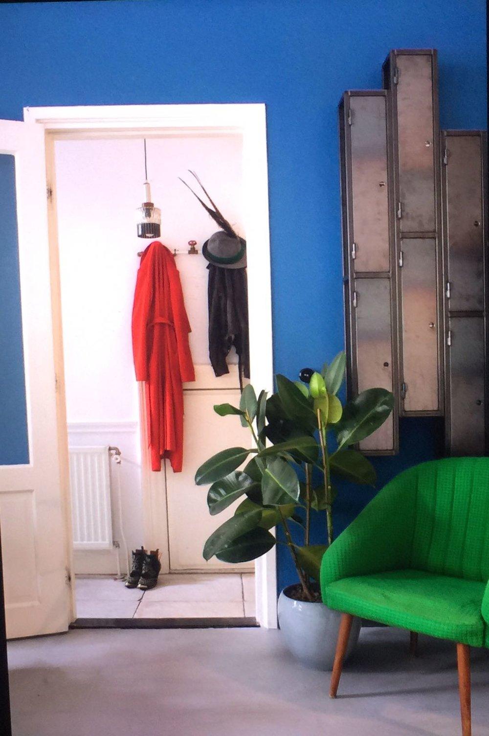 StudioNoun-InteriorDesignProject-PrivateHome-Amsterdam19.jpeg