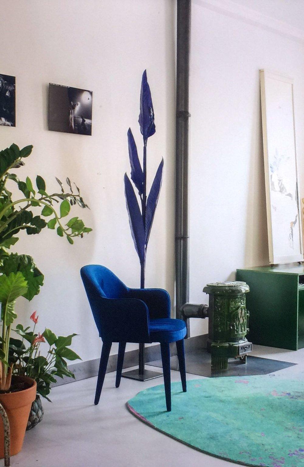 StudioNoun-InteriorDesignProject-PrivateHome-Amsterdam21.jpeg