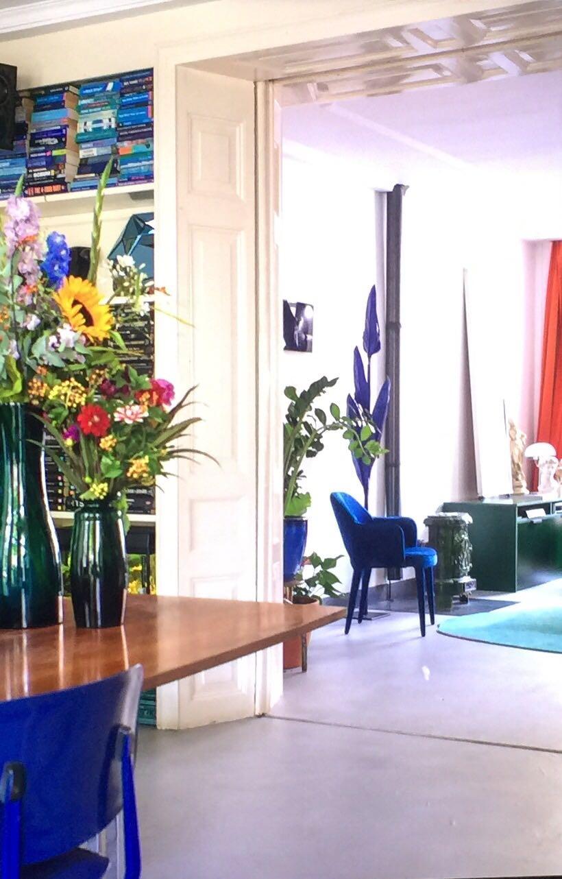 StudioNoun-InteriorDesignProject-PrivateHome-Amsterdam22.jpeg