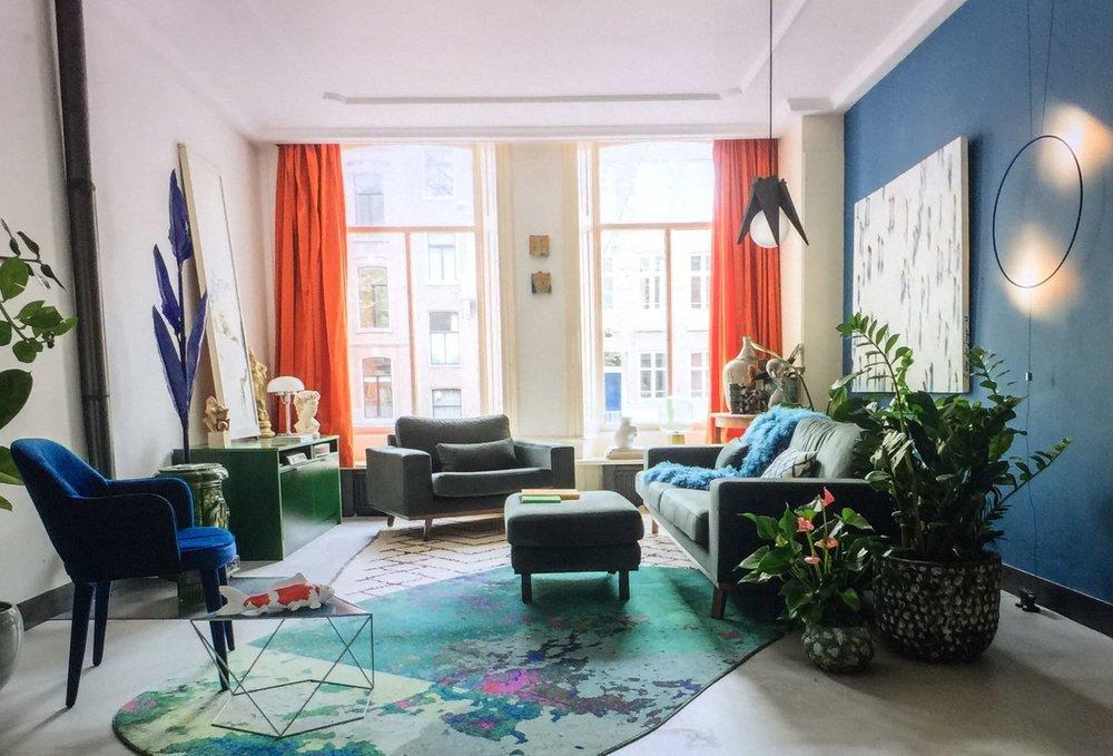 StudioNoun-InteriorDesignProject-PrivateHome-Amsterdam24.jpeg