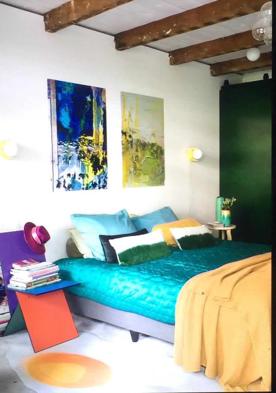 StudioNoun-InteriorDesignProject-PrivateHome-Amsterdam25.jpeg