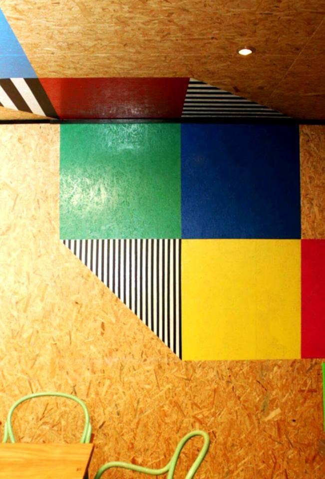 StudioNoun-InteriorDesignProject-Restaurant-MediaPark6.jpg