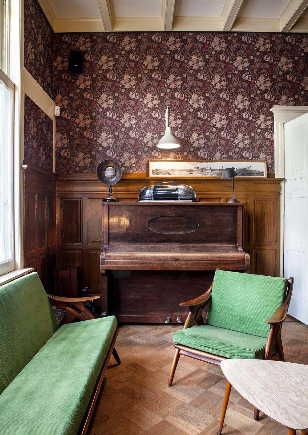 StudioNoun-InteriorDesignProject-Restaurant-THuisAanDeAmstel7.jpg