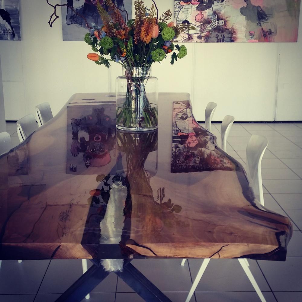 StudioNoun-InteriorDesignProject-Restaurant-BautZuid2.jpg