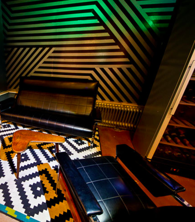 StudioNoun-InteriorDesignProject-Restaurant-BautAmsterdam2.png