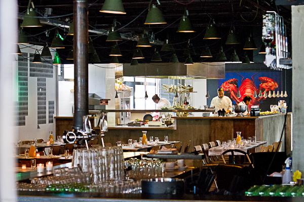 StudioNoun-InteriorDesignProject-Restaurant-BautAmsterdam5.jpg
