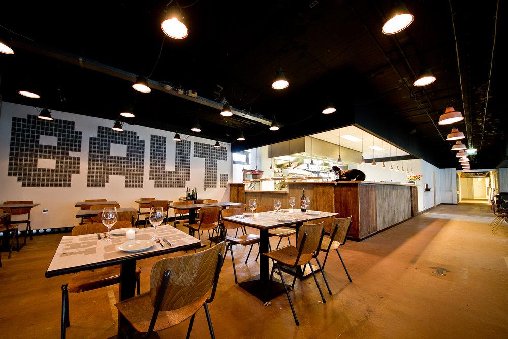 StudioNoun-InteriorDesignProject-Restaurant-BautAmsterdam6.jpg