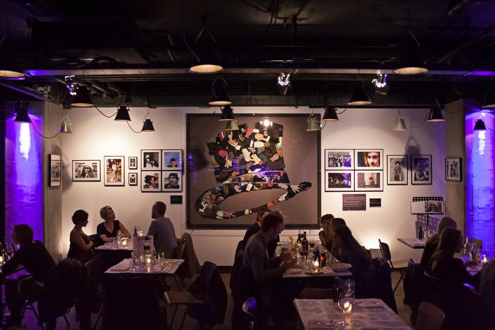 StudioNoun-InteriorDesignProject-Restaurant-BautAmsterdam8.jpg