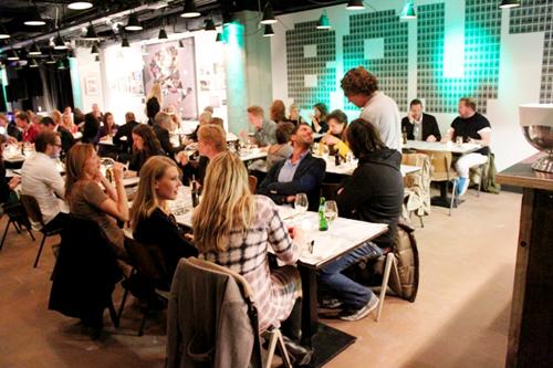 StudioNoun-InteriorDesignProject-Restaurant-BautAmsterdam10.jpg