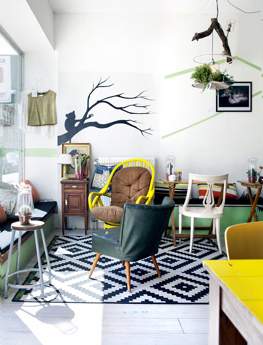 StudioNoun-InteriorDesignProject-Restaurant-BeterEnLeuk1.jpg