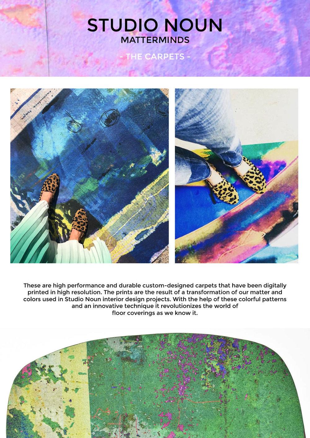 Brochure_StudioNounAmsterdam3.jpg