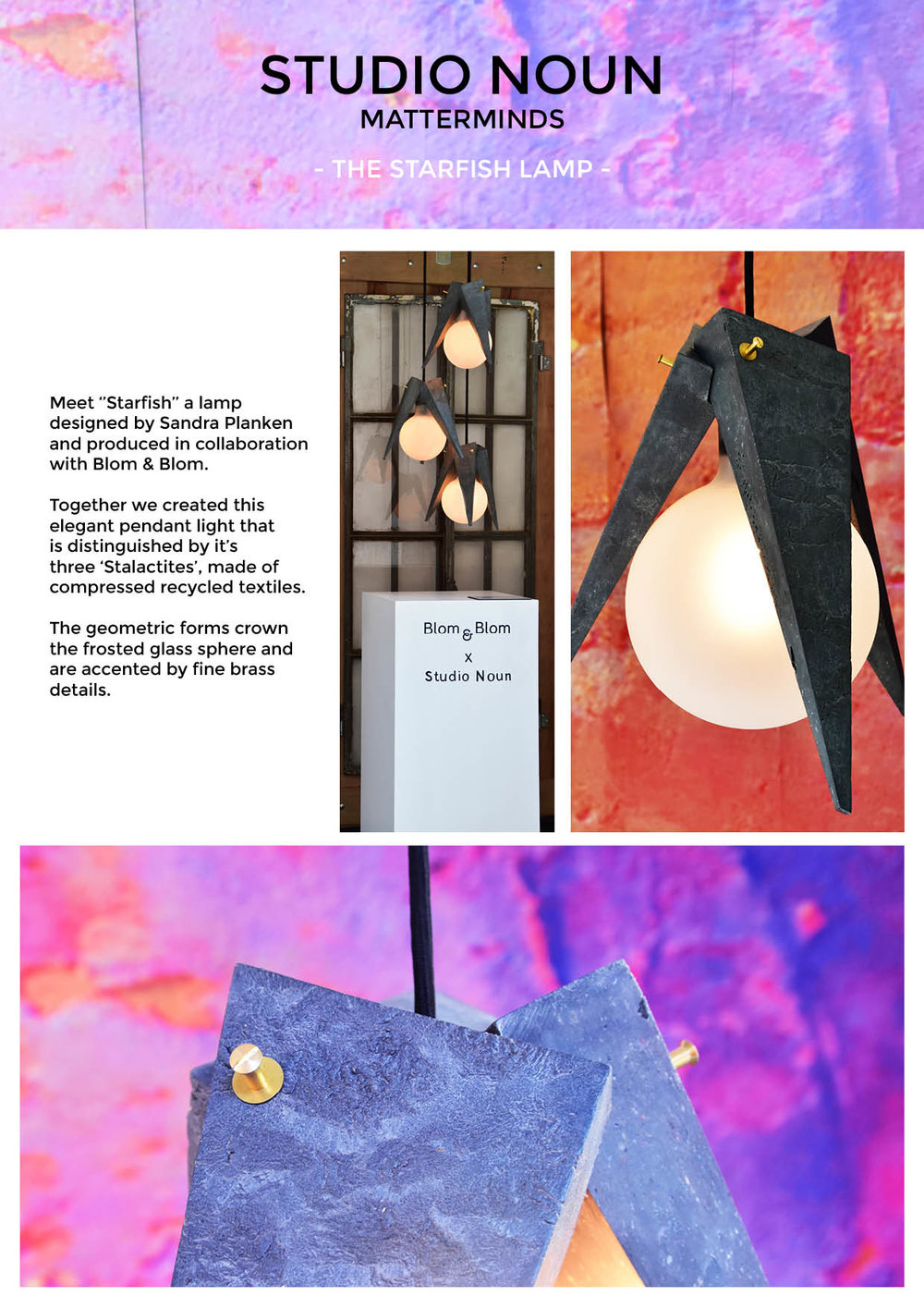 Brochure_StudioNounAmsterdam5.jpg