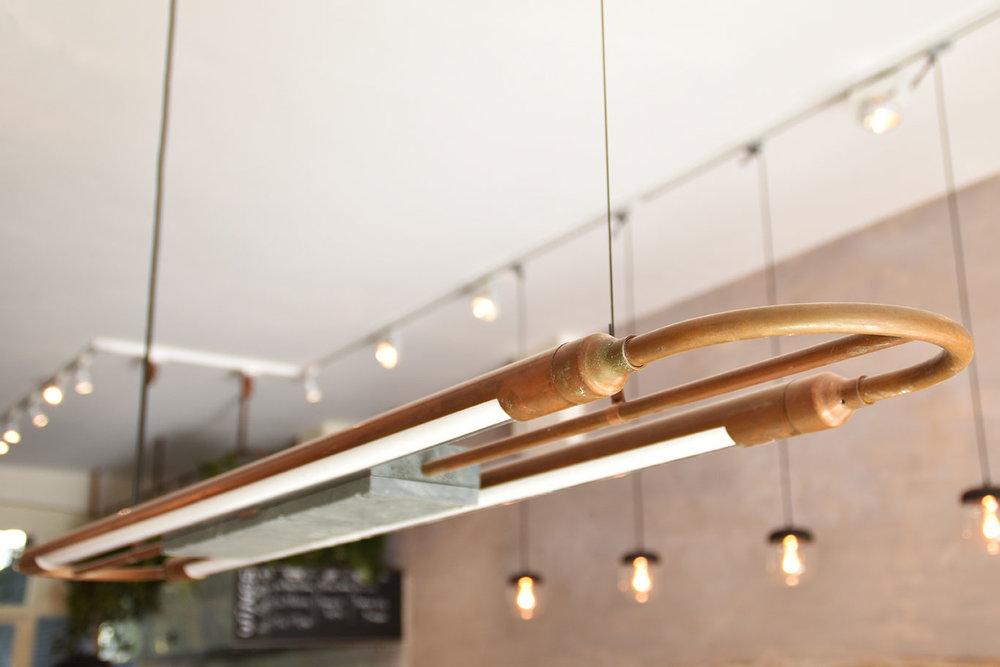 StudioNoun-InteriorDesignProject-Restaurant-Soil_9.JPG