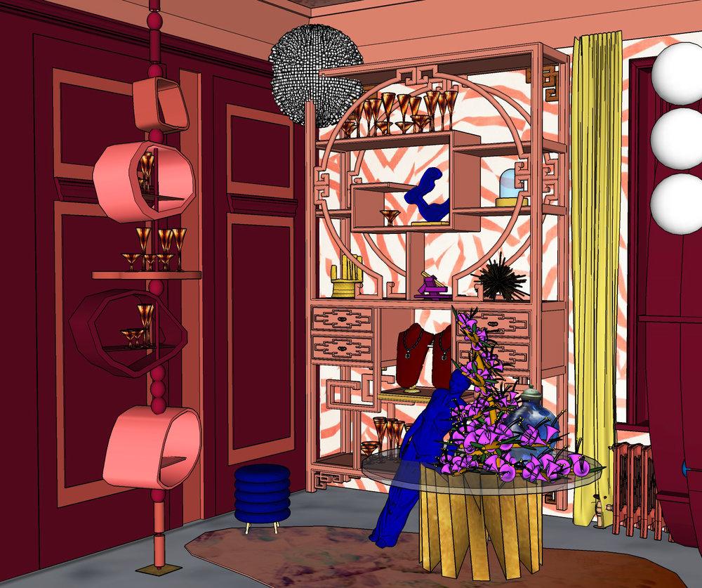 StudioNoun-InteriorDesignProject-PublicSpace_HuisBartolotti_1.jpg
