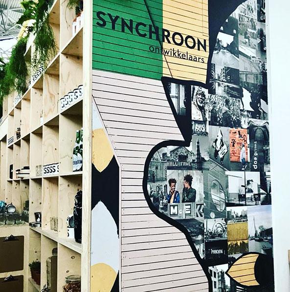 StudioNoun-InteriorDesignProject-PublicSpace_Synchroon_1.jpg