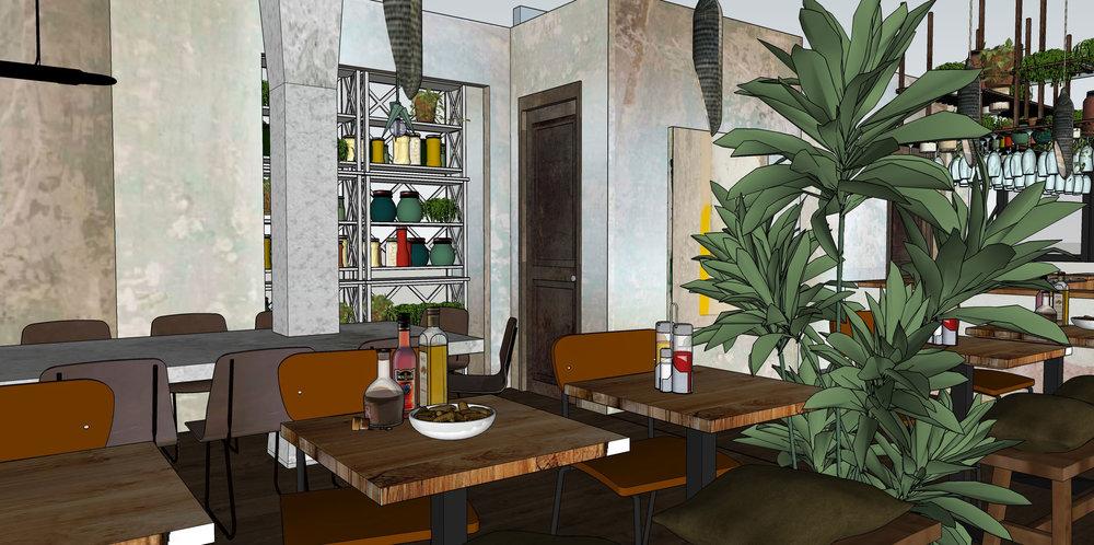 StudioNoun-InteriorDesignProject-Restaurant-Soil_5.jpg