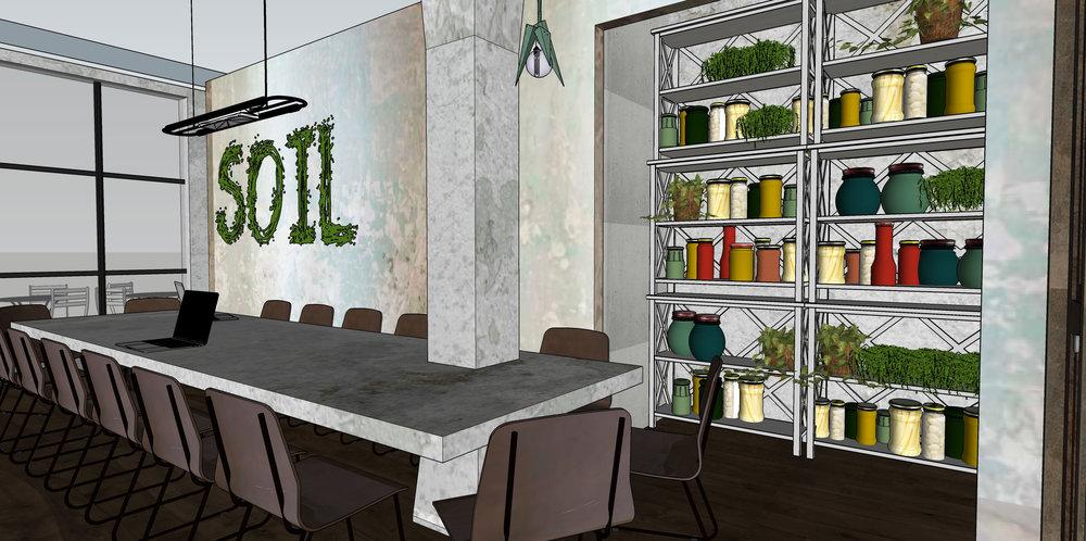 StudioNoun-InteriorDesignProject-Restaurant-Soil_7.jpg