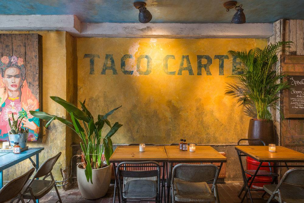 Chiapas_Restaurant_Amsterdam©Valentinasommariva_DSC5744.jpg