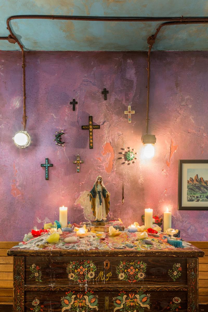 Chiapas_Restaurant_Amsterdam©Valentinasommariva_DSC5720.jpg