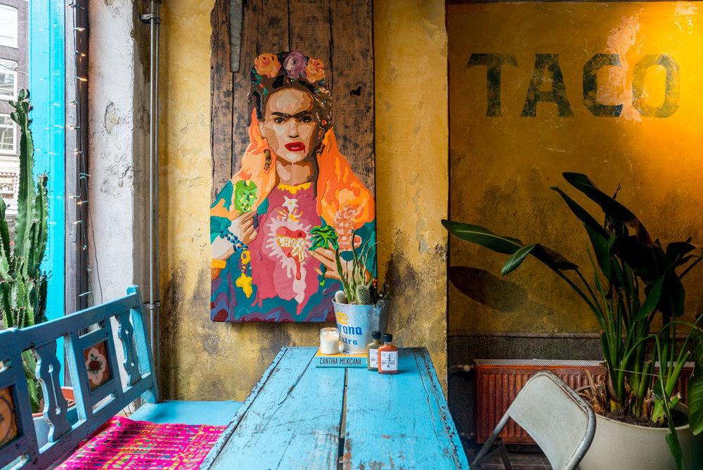 Chiapas_Restaurant_Amsterdam©Valentinasommariva_DSC5725.jpg