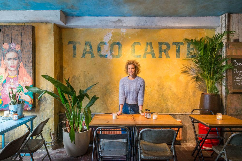 Chiapas_Restaurant_Amsterdam©Valentinasommariva_DSC5760.jpg