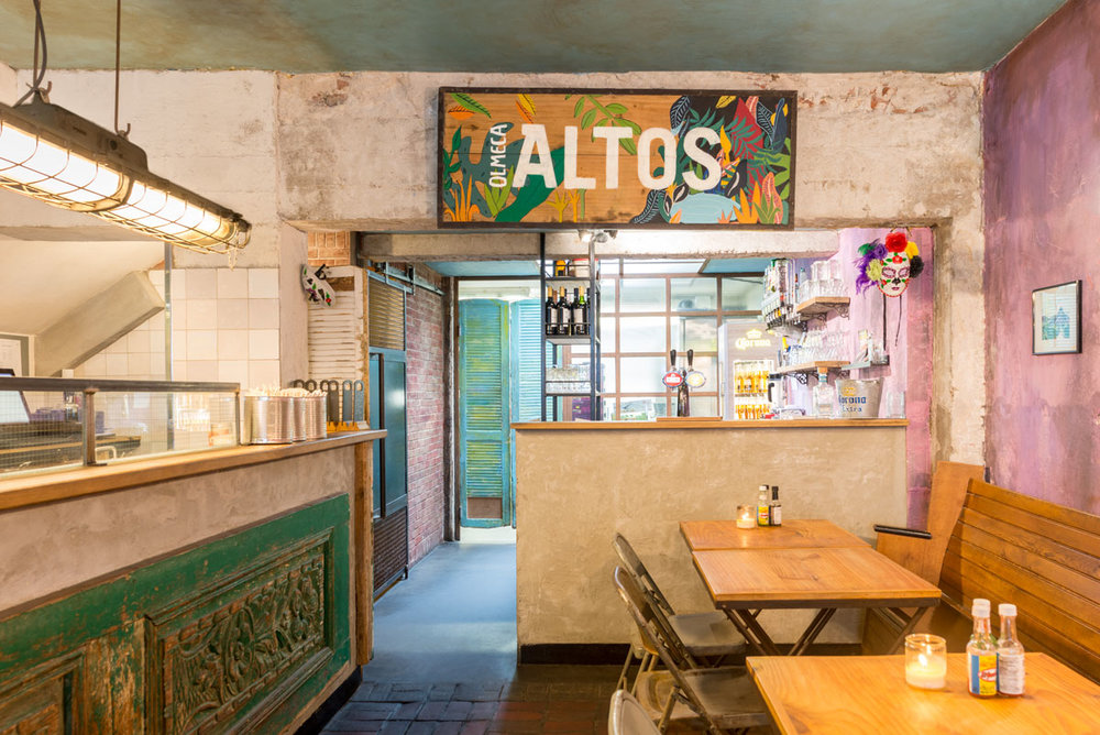 Chiapas_Restaurant_Amsterdam©Valentinasommariva_DSC5816.jpg