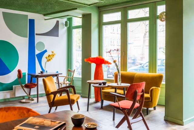TheMeets_Restaurant_Amsterdam©ValentinaSommariva_DSC5968.jpeg