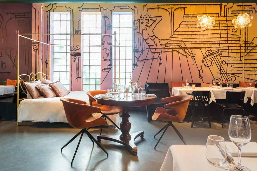 StudioNounAmsterdamBAUT_Restaurant_Amsterdam©Valentinasommariva_DSC5865.jpg