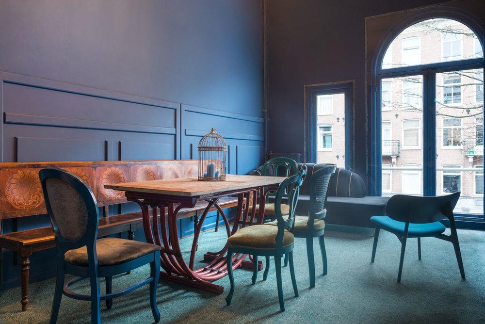 StudioNounAmsterdamBAUT_Restaurant_Amsterdam©Valentinasommariva_DSC5883.jpg