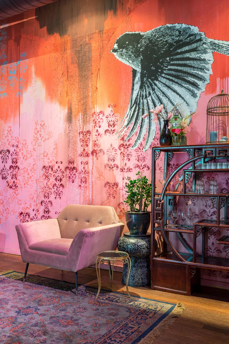 StudioNounAmsterdamBAUT_Restaurant_Amsterdam©Valentinasommariva_DSC5887.jpg