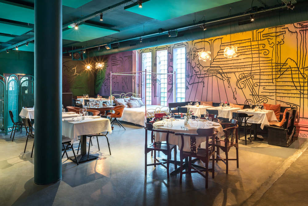 StudioNounAmsterdamBAUT_Restaurant_Amsterdam©Valentinasommariva_DSC5855.jpg