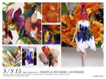 Spring-Summer-2015-Print-Trend-3.jpg