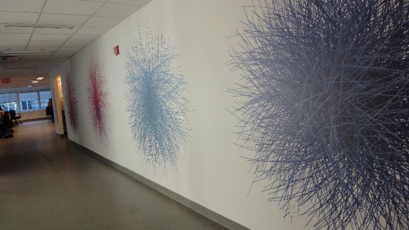4-architect-interiors-digital-wall-covering-installation.jpg