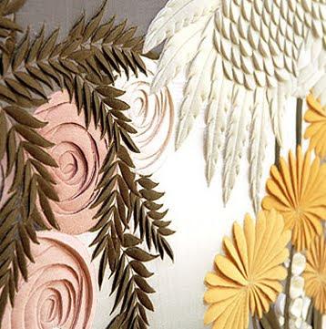 art birds flowers silk crepe satin (1).jpg