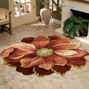 beautiful_Style_Rugs_Carpets.png