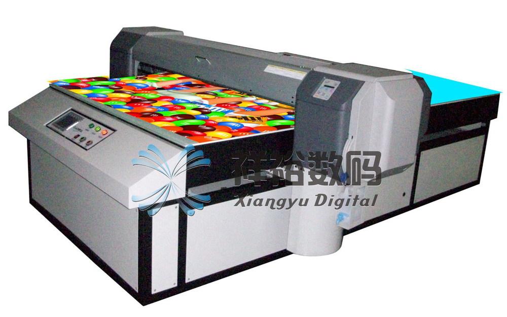 Digital-Plexiglass-Flatbed-Printer (1).jpg