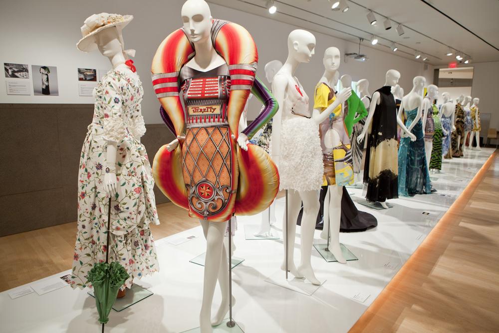 digital-print-fashion-at-phoenix-art-09 (1).jpg