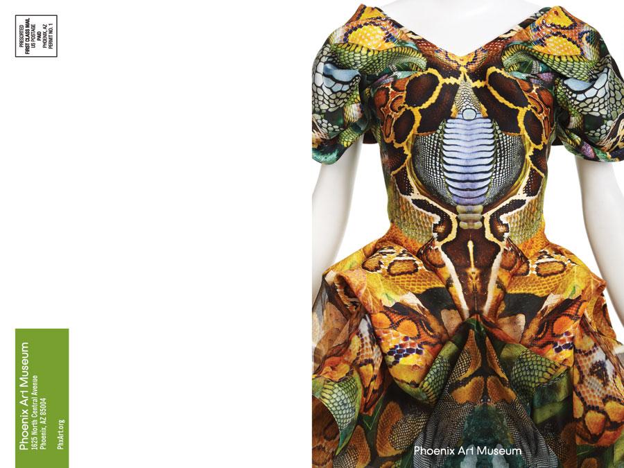 Digital-Prints-Fashion-pheonix-museum-of-art-dani-locastro (1).jpg