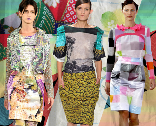 Dressing-in-Digital-with-Techno-Color-and-Hyper-Surreal-Textiles1 (1).jpg